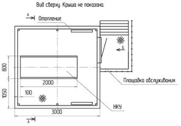 bnky-3000(4000)-1