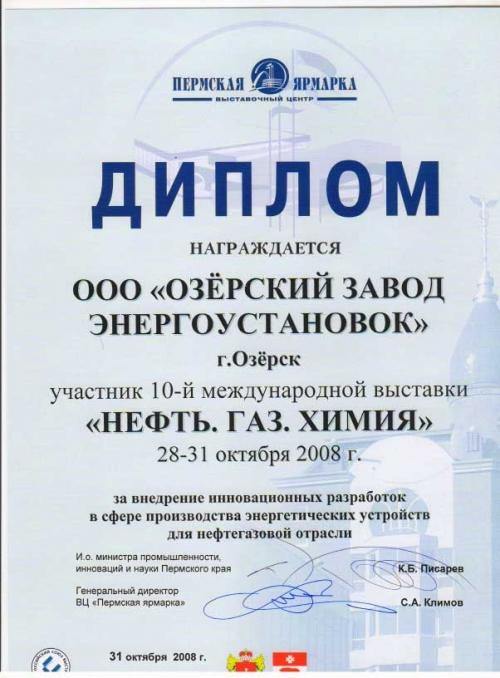 Diplom-Perm-2008