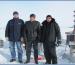 Оболочка ОСПТ «Reline» в перечене продукции, рекомендованной для использования в ОАО «Газпром»
