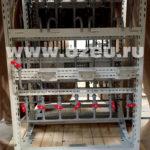 Модули датчиков КИПиА