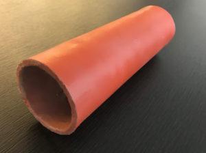 Втулки терморасширяемые защиты сварных швов соединений труб «RELINE»